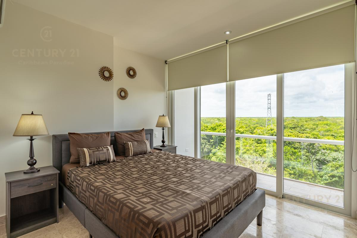 Akumal Apartment for Sale scene image 24