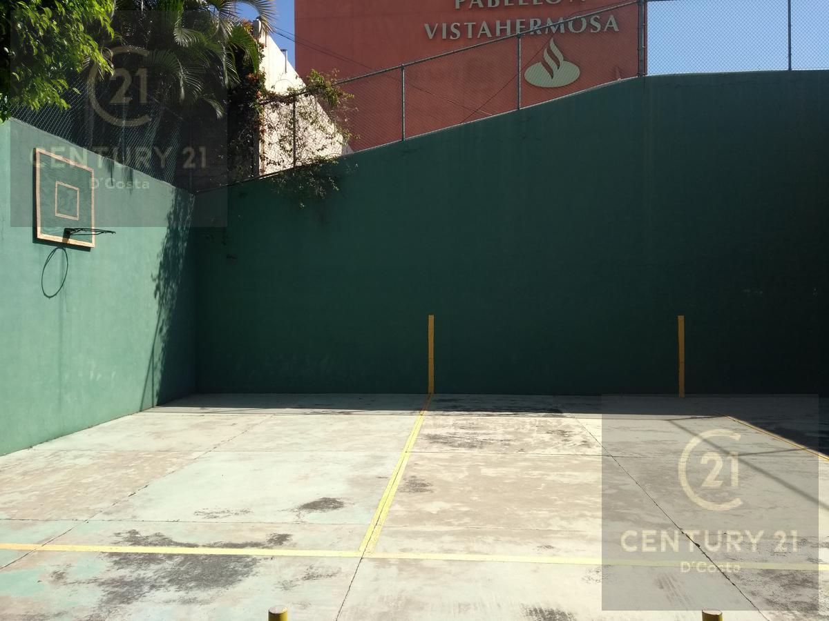 Foto Casa en Venta | Renta en  Vista Hermosa,  Cuernavaca  Casa Vista Hermosa, Cuernavaca