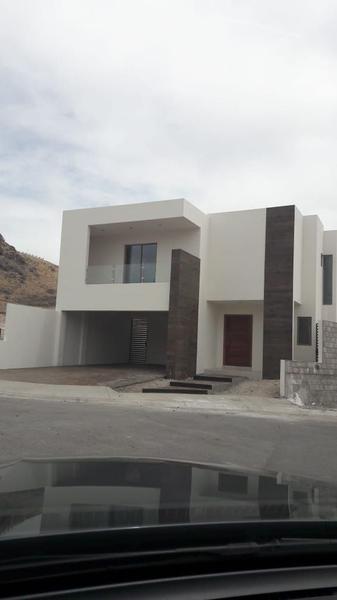Foto Casa en Venta en  Fraccionamiento Bosques del Valle,  Chihuahua  RESIDENCIA  EN VENTA BOSQUES DEL VALLE V