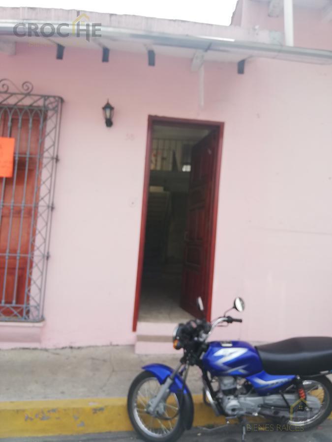 Foto Oficina en Renta en  Coatepec Centro,  Coatepec  Oficina en renta en Coatepec Veracruz, Zona Centro.