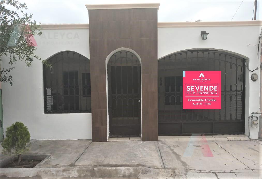 Foto Casa en Venta en  San Nicolás de los Garza ,  Nuevo León  Unidad Laboral, San Nicolás de los Garza