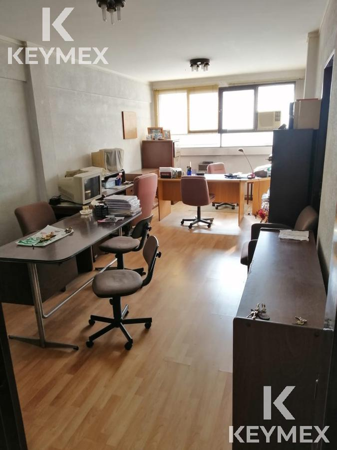 Foto Oficina en Alquiler en  La Plata ,  G.B.A. Zona Sur  14 entre 45 y 46