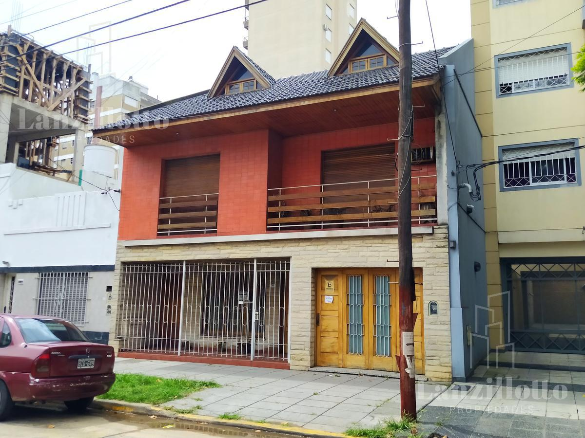 Foto Terreno en Venta en  Lanús Oeste,  Lanús  Dr Melo al 2900
