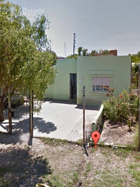 Foto Casa en Venta en  San Alberto,  Ituzaingo  Ecuador al 2400