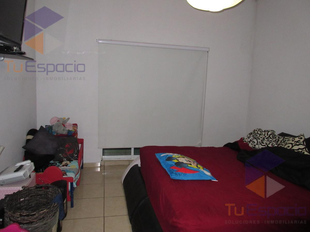 Foto Casa en Venta en  Loma Bonita,  Reynosa  Lomas del Sol, Privada Loma Bonita
