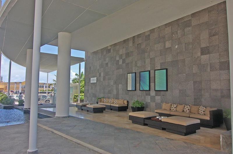 Zona Hotelera Apartment for Sale scene image 21