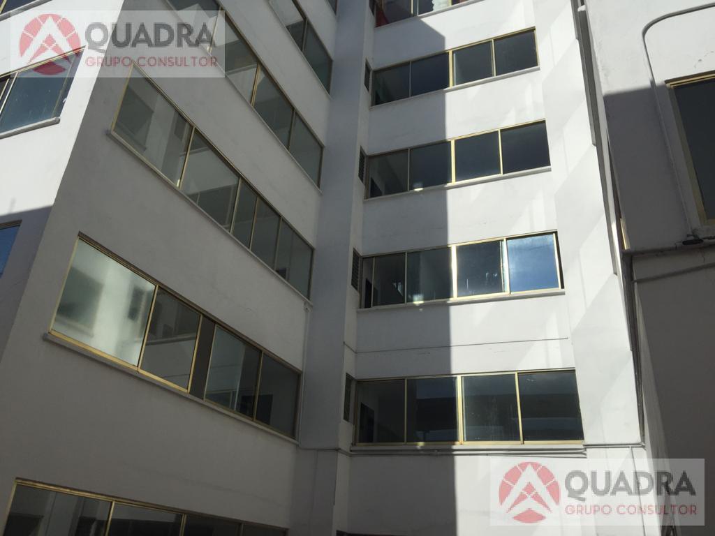 Foto Oficina en Renta en  Centro,  Puebla  Oficina en renta en el Centro Historico de Puebla