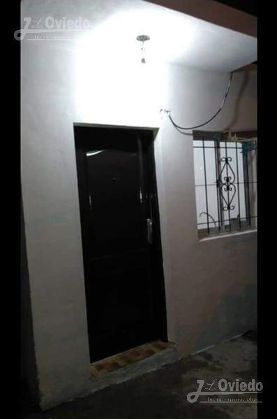Foto Casa en Venta en  Trujui,  Moreno  Goya al 1200
