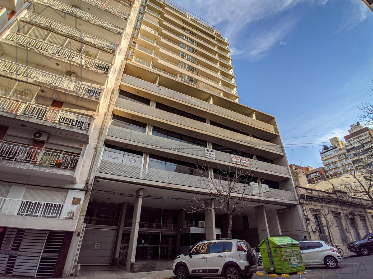 Foto Departamento en Venta en  Centro,  Rosario  Tucuman 1047 - 18/19 - U1 - 2 dor