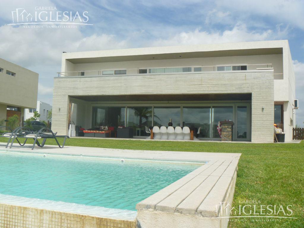 Casa en Venta en Los Alisos a Consulte precio