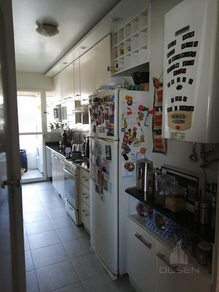 Foto Departamento en Venta en  Nueva Cordoba,  Cordoba Capital  CHACABUCO al 700