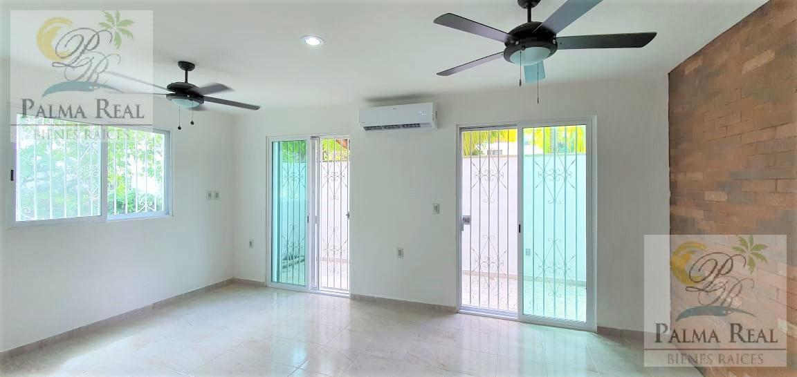 Foto Departamento en Venta en  Supermanzana 25,  Cancún  Oferta Departamento (Nuevo) en Zona Centro Cancun