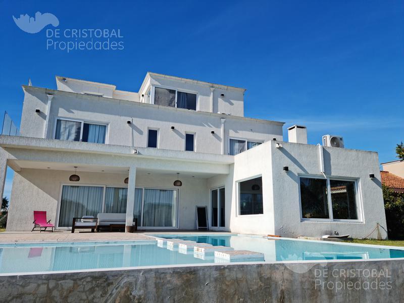 Foto Casa en Alquiler en  San Marco,  Villanueva  San Marcos Villanueva
