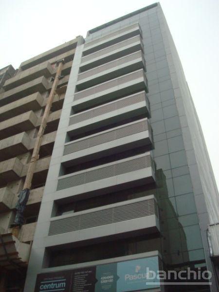 ENTRE RIOS al 600, Rosario, Santa Fe. Alquiler de Comercios y oficinas - Banchio Propiedades. Inmobiliaria en Rosario