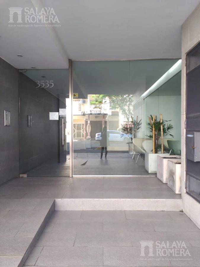Foto Departamento en Alquiler en  Almagro ,  Capital Federal  Almagro