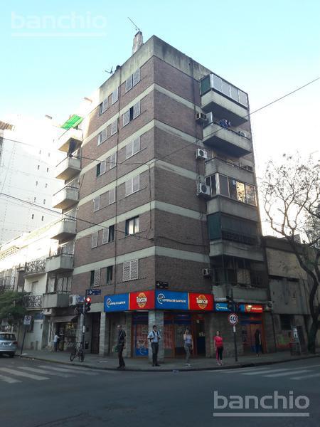 ITALIA al 500, Rosario, Santa Fe. Venta de Departamentos - Banchio Propiedades. Inmobiliaria en Rosario