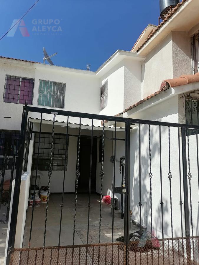 Foto Casa en Venta en  Chihuahua 2000,  Chihuahua  CHIHUAHUA 2000