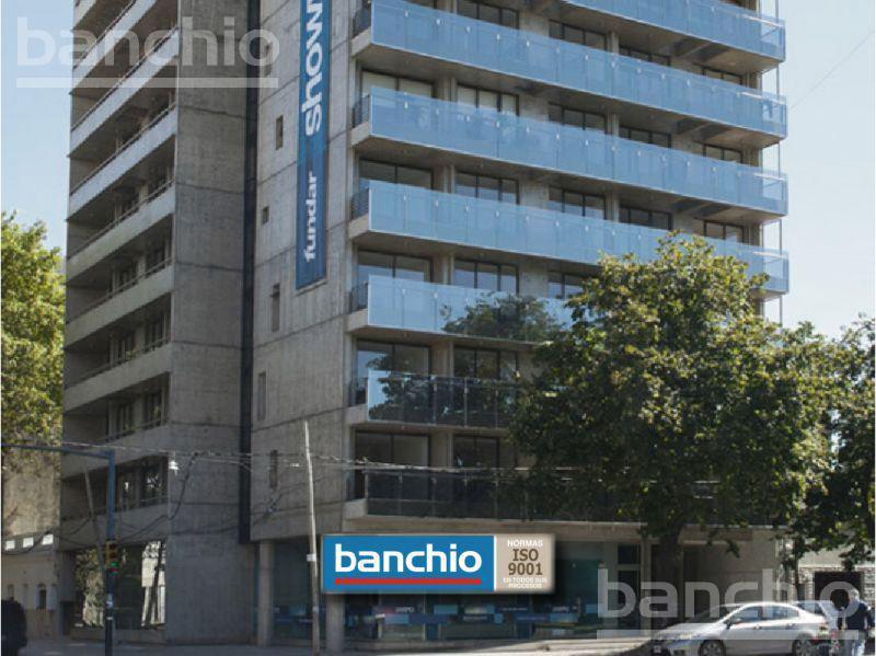 AV. FRANCIA  al 1100, Rosario, Santa Fe. Venta de Cocheras - Banchio Propiedades. Inmobiliaria en Rosario