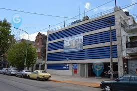 Foto Cochera en Venta en  Quilmes,  Quilmes  Hipolito Yrigoyen 830