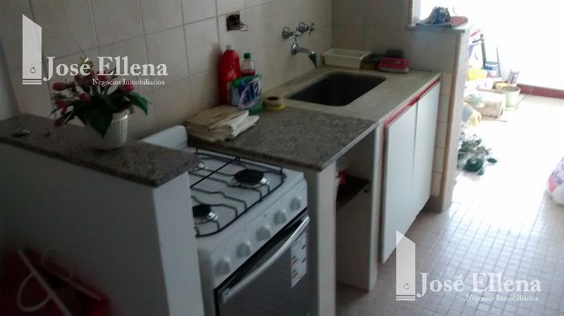 Foto Departamento en Venta en  Zona Sur,  Rosario  RUFINO ORTEGA al 200