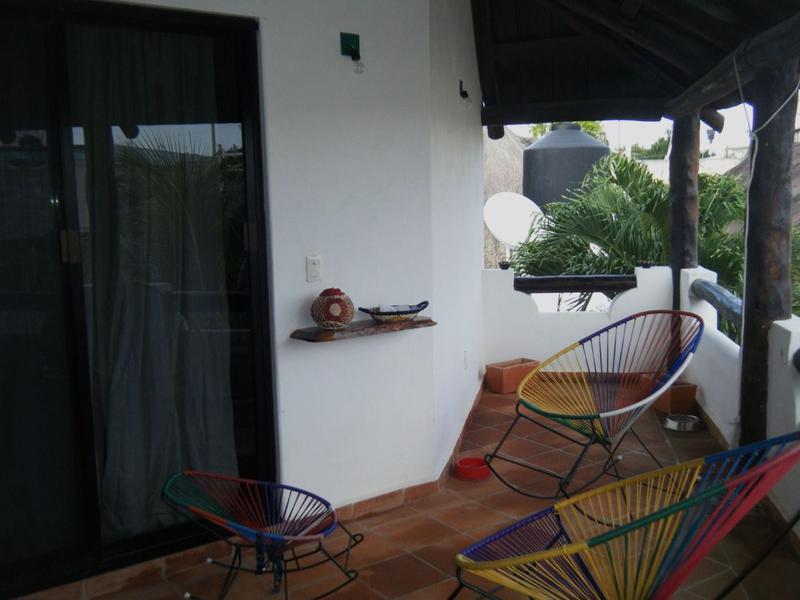 Playa del Carmen Terreno for Venta scene image 20
