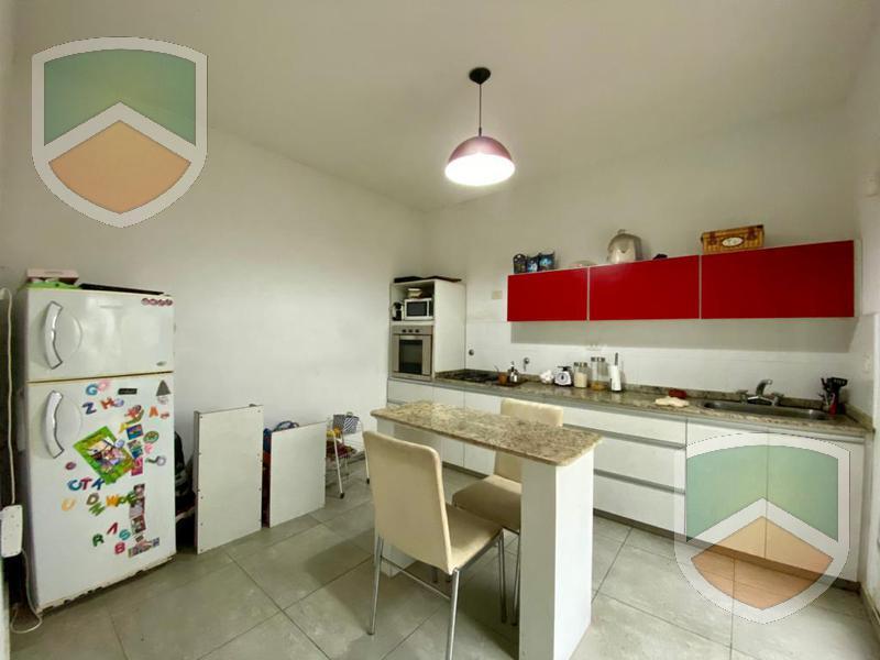 Foto Casa en Venta en  Echesortu,  Rosario  Rioja al 4400