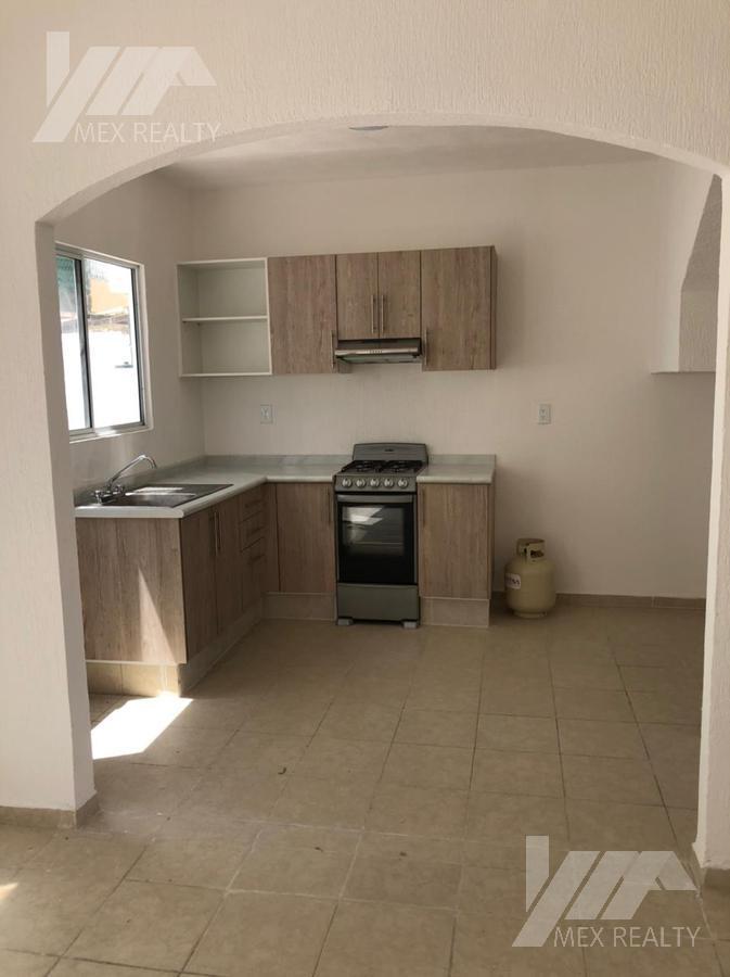 Foto Casa en Venta en  Villa Marino,  Cancún  CASA EN VENTA VILLA MARINO, CANCUN $1,400,000 CLAVE CLAU682021