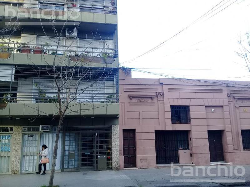 ITUZAINGO al 1000, Rosario, Santa Fe. Alquiler de Departamentos - Banchio Propiedades. Inmobiliaria en Rosario