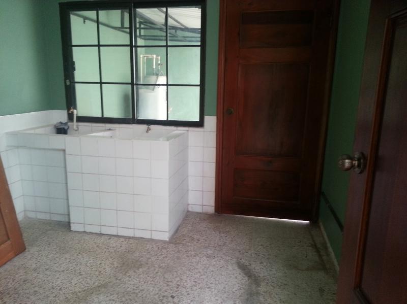 Foto Casa en condominio en Venta | Renta en  El Pedregal,  San Pedro Sula  Casa en Venta en El Pedregal
