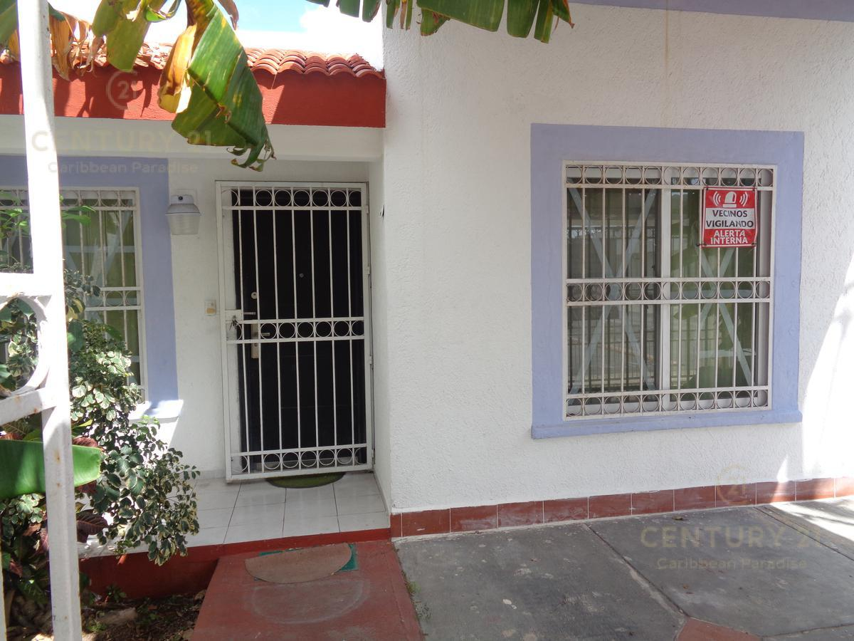 Región 507 Casa for Venta scene image 2