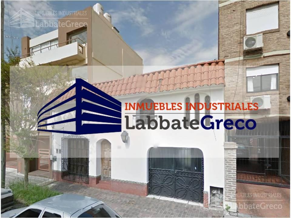 Foto Oficina en Alquiler en  San Isidro ,  G.B.A. Zona Norte  Moreno al 500