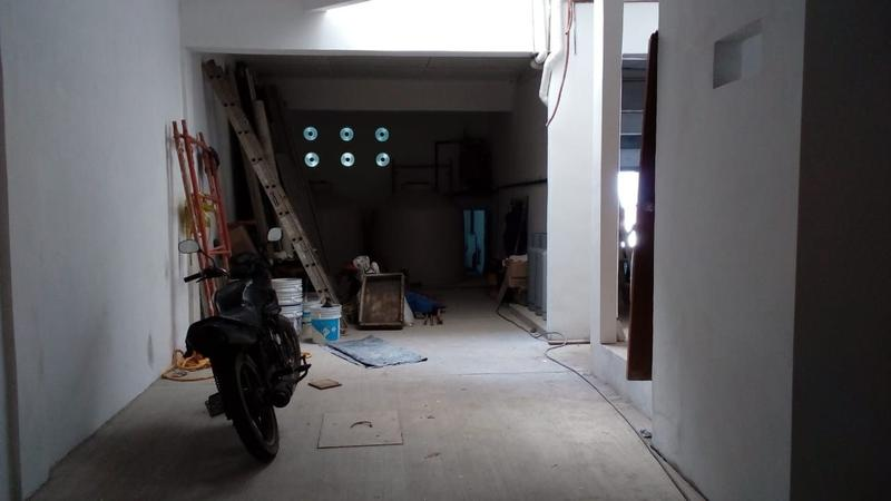 Foto Oficina en Renta en  Coatzacoalcos Centro,  Coatzacoalcos  OFICINAS IMPECABLES FRENTE A MALECON  COL. CENTRO