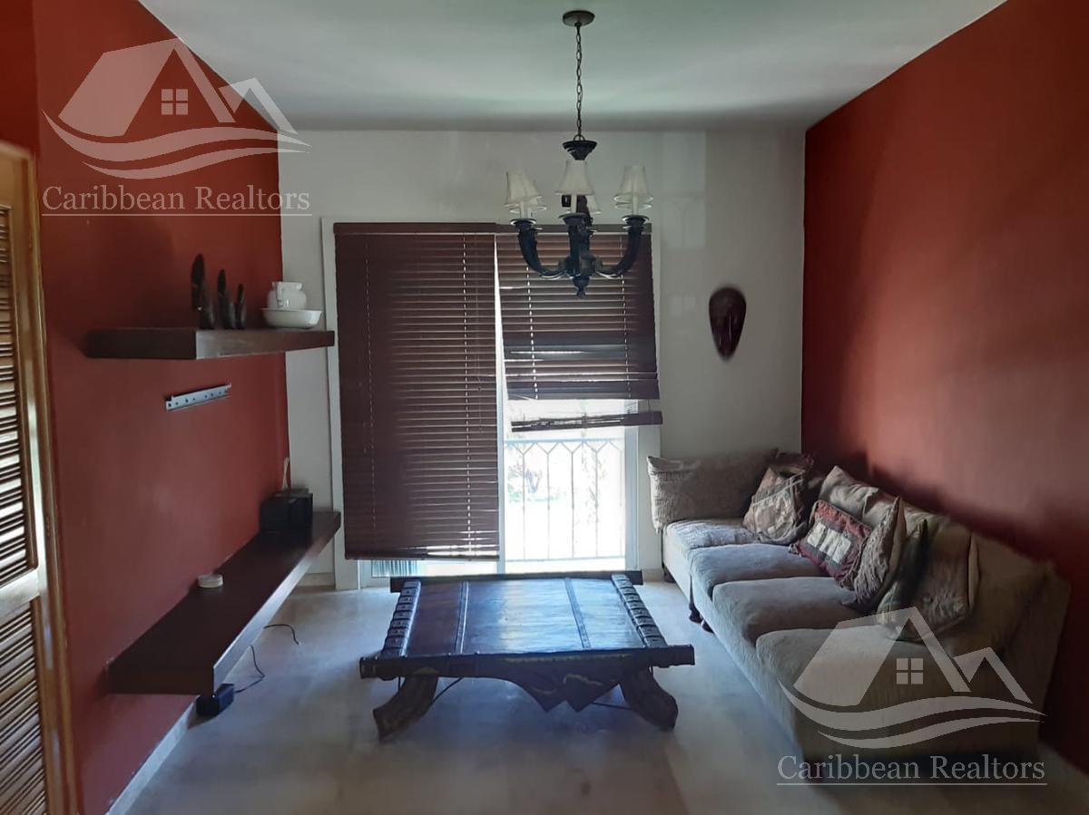 Foto Departamento en Renta en  Zona Hotelera,  Cancún  Departamento en Venta en Isla Dorada Cancún