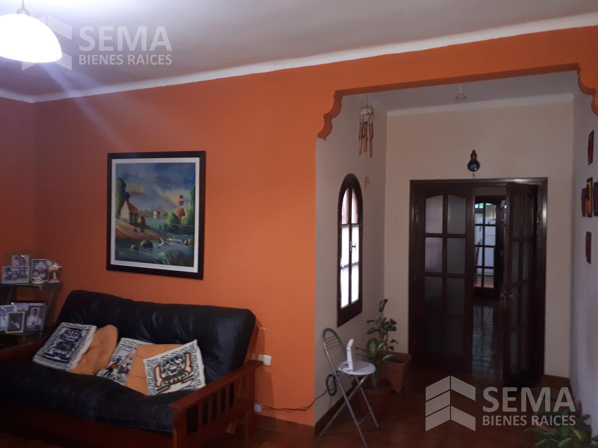 Foto PH en Venta | Alquiler en  Zona Centro,  Salta          Alvear 300, Salta  capital