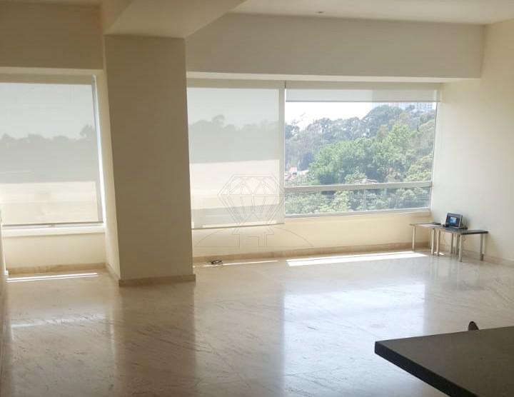 Foto Departamento en Renta en  Lomas de Vista Hermosa,  Cuajimalpa de Morelos  Residencial SENS departamento en renta lomas de vista hermosa (DG)