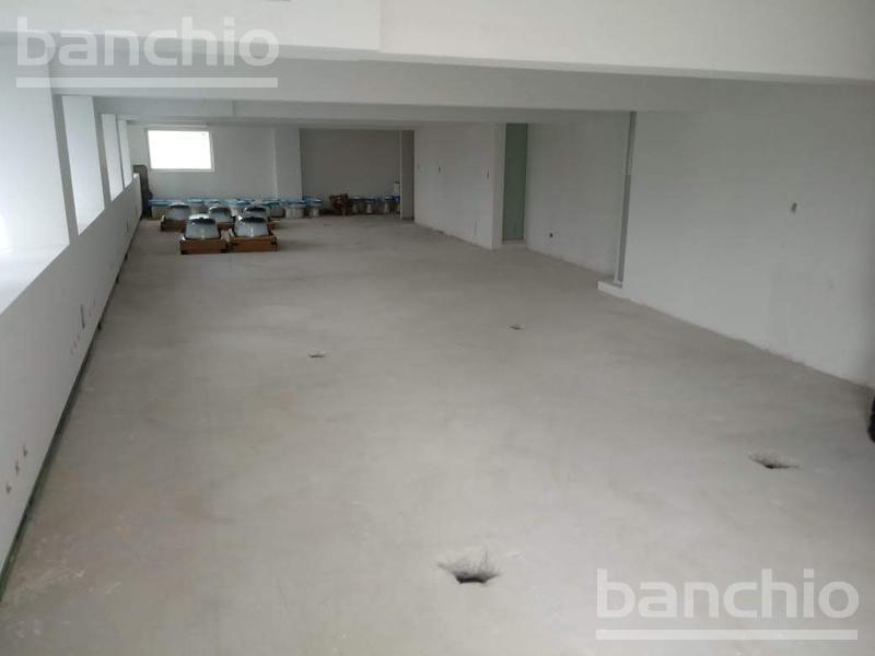 PJE TARRICO al 800, Rosario, Santa Fe. Alquiler de Comercios y oficinas - Banchio Propiedades. Inmobiliaria en Rosario