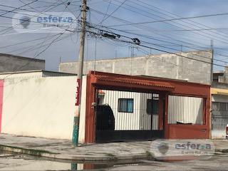 Foto Casa en Venta en  5 de Mayo,  Lerdo  CASA EN VENTA EN 5 DE MAYO EN LERDO