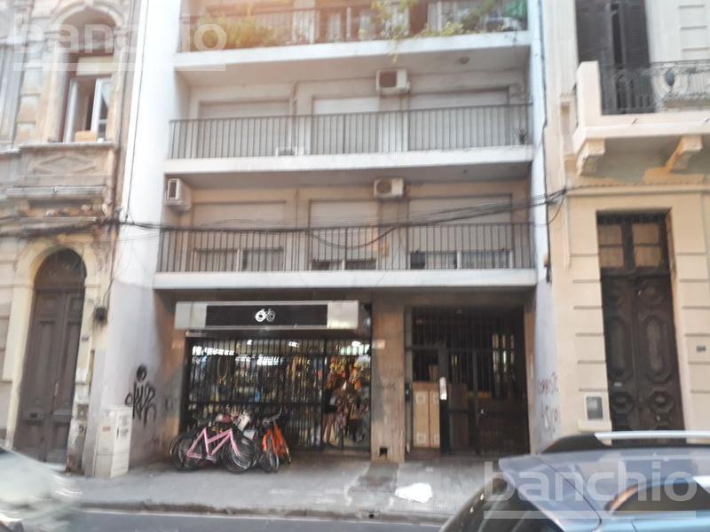 URQUIZA al 1300, Rosario, Santa Fe. Venta de Departamentos - Banchio Propiedades. Inmobiliaria en Rosario