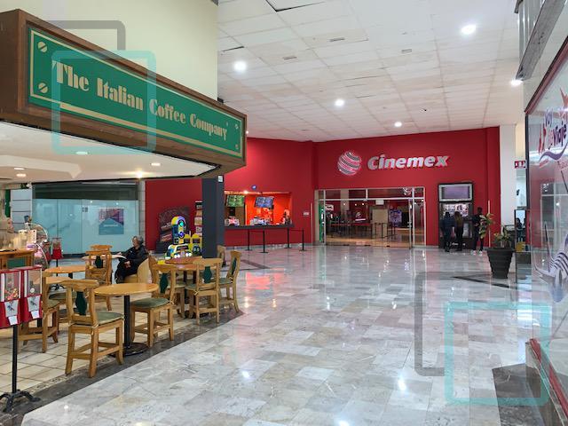 Foto Local en Renta en  Contry,  Monterrey  RENTA DE LOCALES COMERCIALES COLONIA CONTRY ZONA MONTERREY SUR
