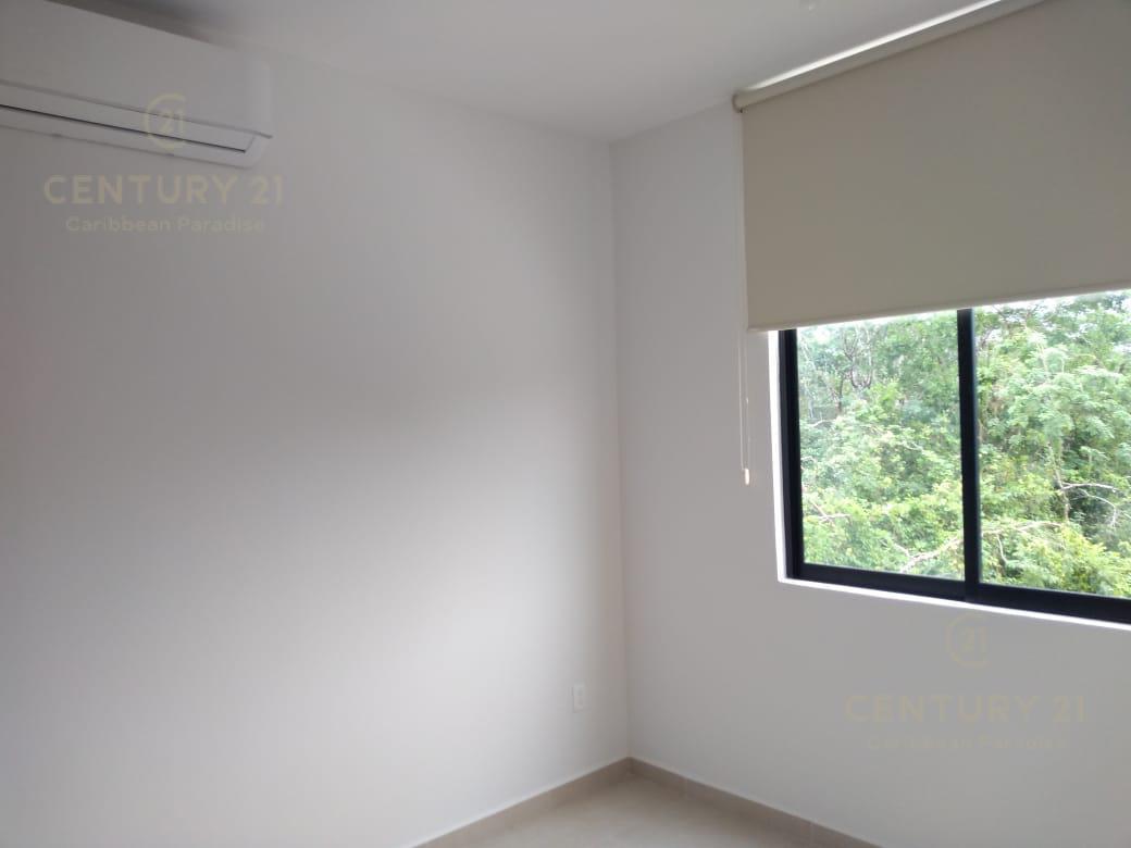 Fraccionamiento Paraíso Playa House for Rent scene image 12