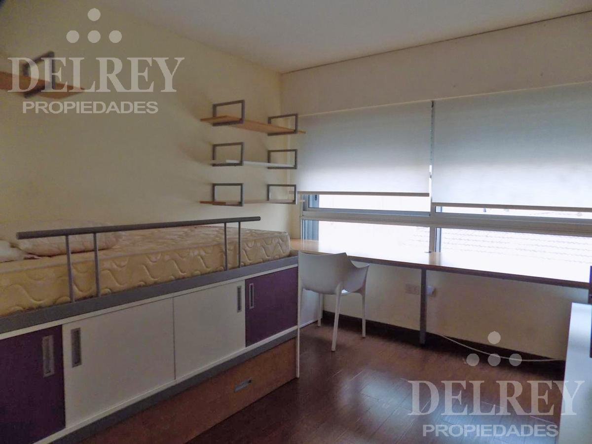Foto Departamento en Alquiler en  Punta Carretas ,  Montevideo  Rambla Gandhi Punta Carretas