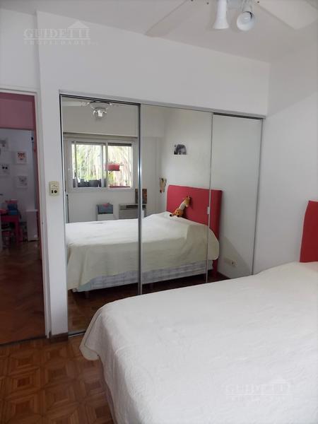 Foto Departamento en Venta en  Nuñez ,  Capital Federal  LARRALDE al 2800