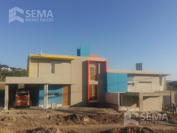 Foto Departamento en Venta en  Zona Este,  Salta  Balcones Grand Bourg, Salta Capital