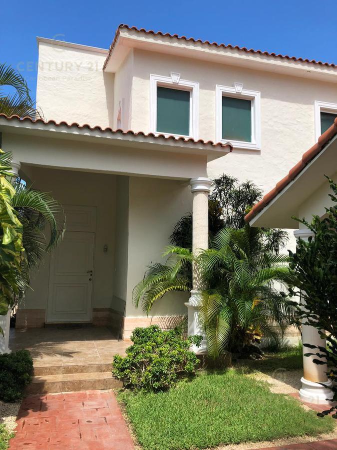 Playa Magna House for Sale scene image 1