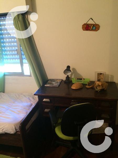 Foto Casa en Venta en  Carrasco Norte ,  Montevideo  Casas en Carrasco Norte - 3 dormitorios