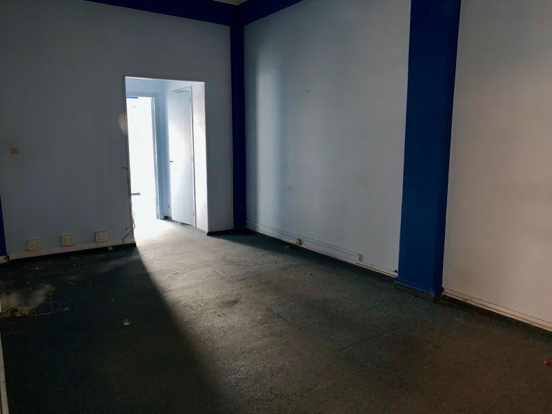 Foto Oficina en Alquiler en  Centro (Capital Federal) ,  Capital Federal  Defensa 400