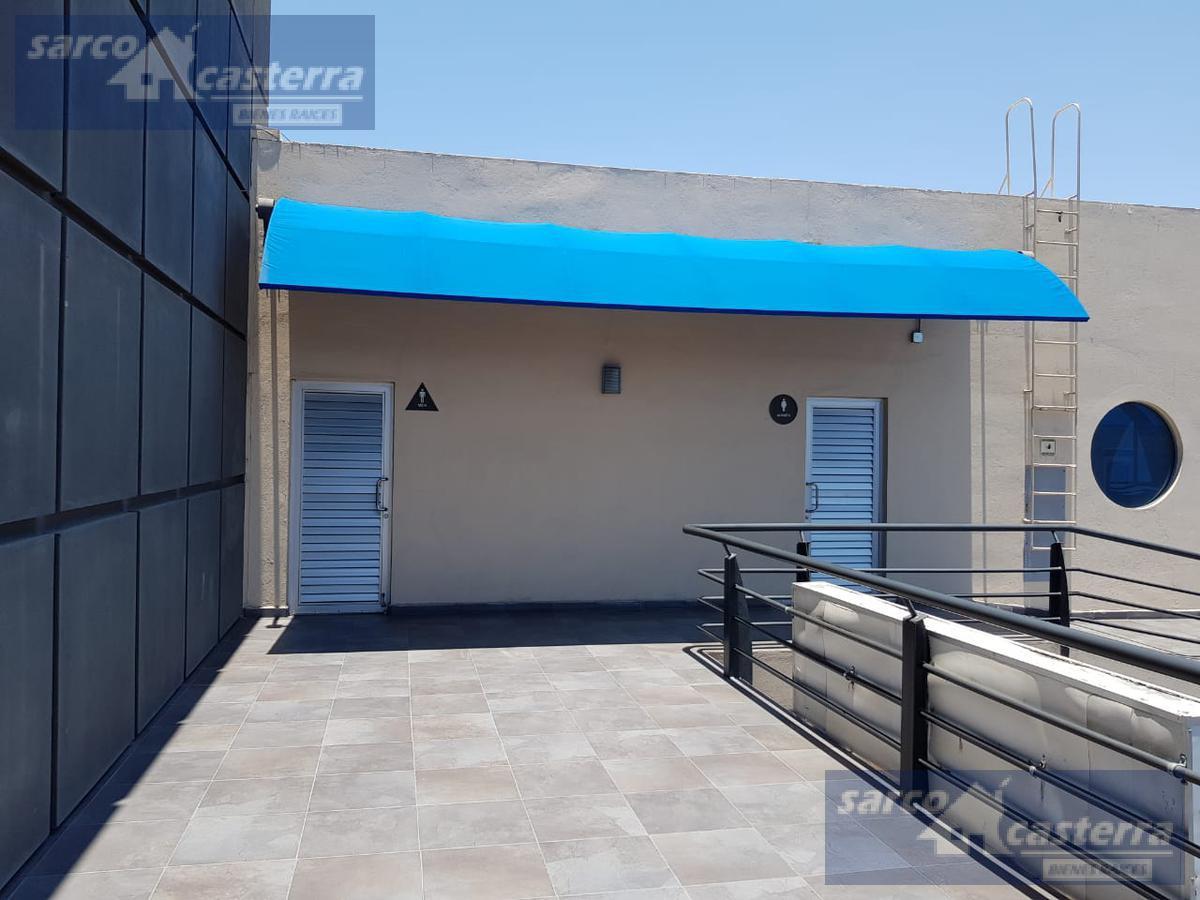 Foto Local en Renta en  Barrio El Manglito,  La Paz  EDIFICIO H PLANTA ALTA EN PLAZA COMERCIAL EN LA PAZ BCS