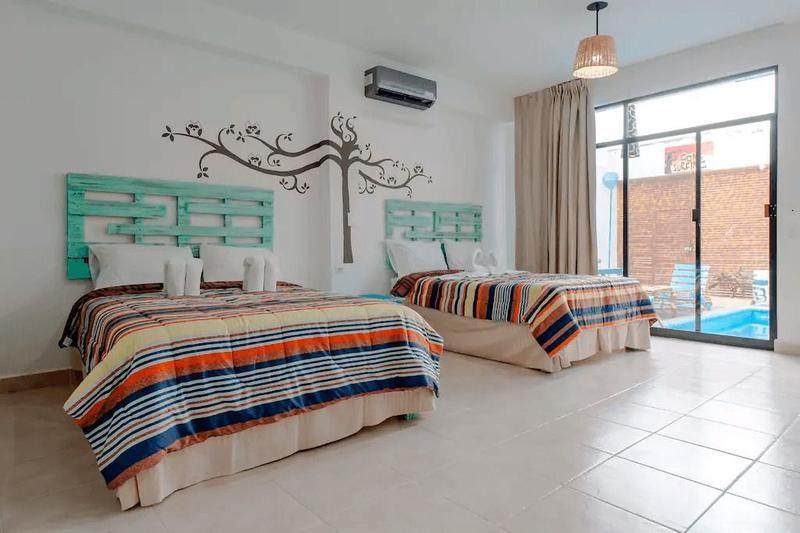 Luis Donaldo Colosio Edificio Comercial for Venta scene image 1