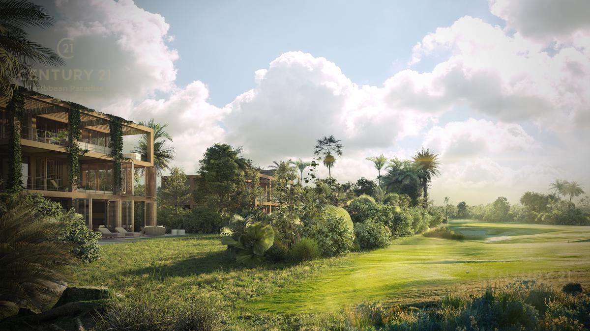 Tulum House for Sale scene image 5