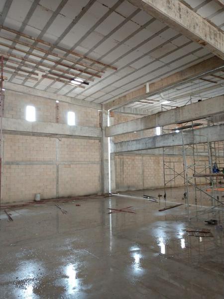 Ciudad de Cancún Storage for Rent scene image 7